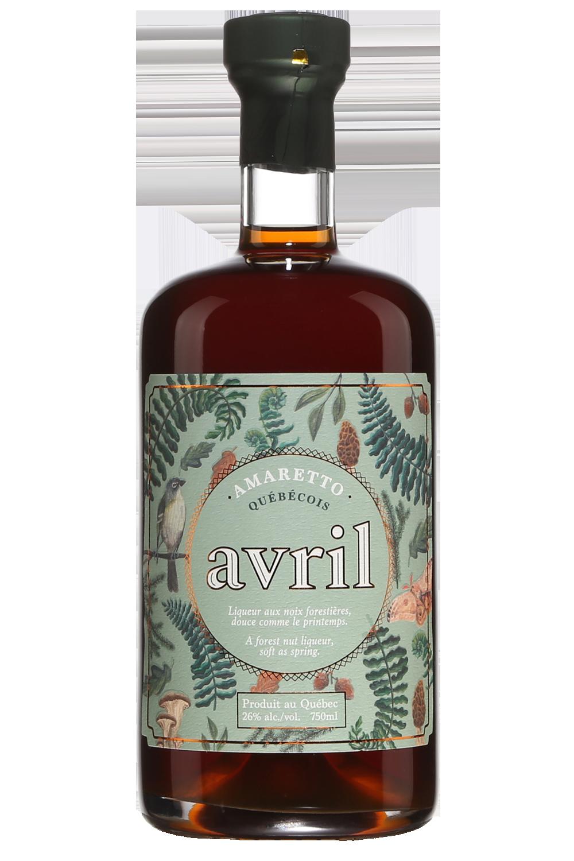 Distillerie Mariana Avril