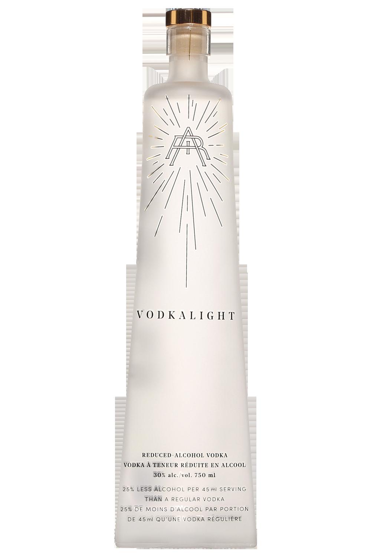 Vodkalight